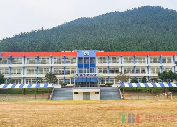 만리포 고등학교 (1).jpg