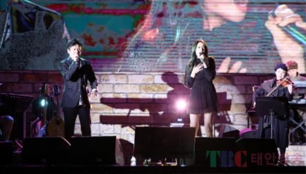 아름다운 가사 콘서트 (2).JPG