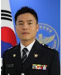충남경찰청,「2019년도 정기승진시험」합격자 발표