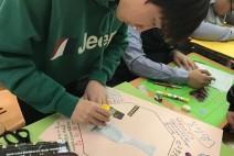 [만리포고] 학습 이완기, 꿈·끼 탐색주간 운영