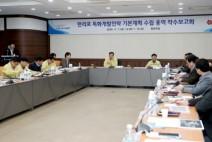 태안군, 만리포 해수욕장 '서핑・사계절 특화 국가대표 해수욕장' 만든다!