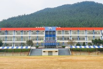 태안군, 만리포 고등학교 특성화고 전환 '팔 걷고 나선다!'